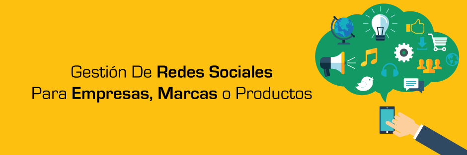 Gestion-Redes-Sociales-Quito