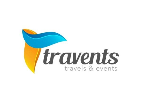 Travents
